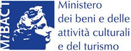 FEDERARCHITETTI: RIAPRIRE I TERMINI DEL CONCORSO MiBACT PER NON ESCLUDERE L'ESPERIENZA MATURATA SUL CAMPO