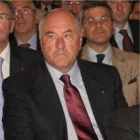 Addio a Marcello Conti, l'ingegnere che ci ha trasmesso l'onestà, la correttezza e l'etica professionale