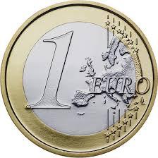 SODDISFAZIONE DELLA FEDERARCHITETTI PER LA REVOCA DEI  BANDI DA UN EURO AL COMUNE DI SOLARINO