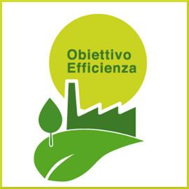 15 MILIONI A BANDO DAL M.I.S.E. PER LE DIAGNOSI ENERGETICHE DELLE PMI