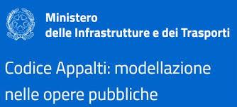 B.I.M.: FACOLTATIVO QUEST'ANNO E OBBLIGATORIO DAL 2019 PER OPERE PUBBLICHE DA 100 MILIONI E PER QUALSIASI IMPORTO DAL 2025