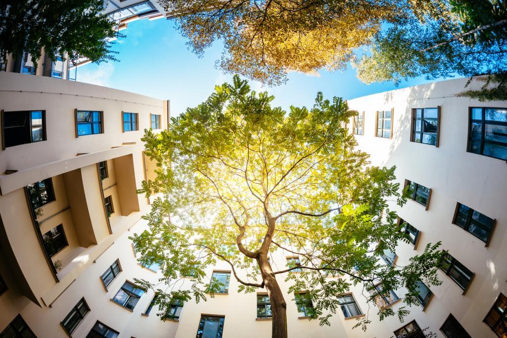 Diverse detrazioni fiscali sulla casa nella legge di for Detrazioni fiscali 2018